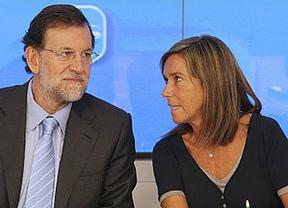 La situación de Ana Mato es insostenible: ¿será la tercera ministra de Rajoy en abandonar Moncloa?