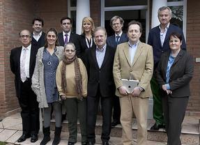 El Colegio de Abogados de Madrid celebrará este martes sus elecciones a Decano más reñidas