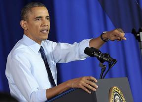 EE.UU. acogerá una cumbre mundial de alto nivel contra el terrorismo