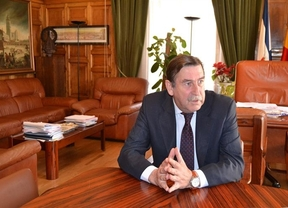 CCOO anuncia un 'seguimiento' de la subida de sueldo del alcalde de Talavera