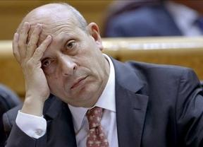 Wert, sobre el recorte en becas Erasmus: era dar 38 euros a todos o 250 a los que tienen menos recursos