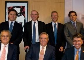 Orange invertirá 5,5 millones en 80 puntos de venta de El Corte Inglés