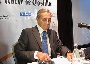 El vicepresidente de Telefónica anima a empresas y administraciones a sumarse a la revolución digital