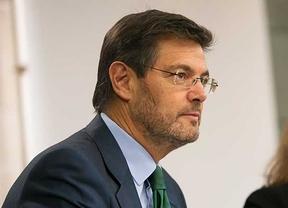 La reforma del Código Penal del Gobierno Rajoy rebajará delitos como las coacciones en el derecho de huelga