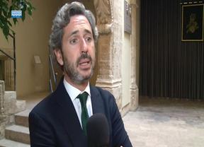 El jurado de los premios taurinos votará la calidad artística de las ofertas para la plaza de toros de Valencia