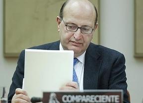 Polémico posicionamiento del Presidente del Tribunal de Cuentas: sostiene que sobran profesores universitarios