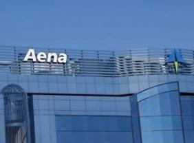 El 'road show' de Aena comienza este lunes en la Bolsa de Madrid