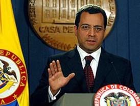 Los jueces desafían al Gobierno: preparan una huelga para el 21 de noviembre