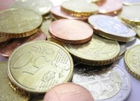 La deuda pública alcanza récords históricos: 1.012.643 millones de euros, supone el 98,9% del PIB