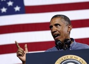 Obama encuentra en Venezuela a su nueva Cuba: sanciones de EEUU y amenazas de Maduro