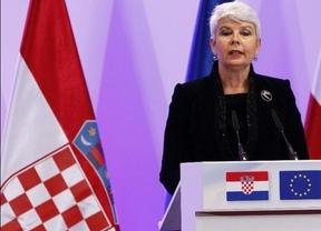 Las negociaciones para que Montenegro se integre en la UE, en proceso