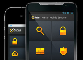 Norton Mobile Security ahora también protege a dispositivos Apple