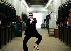 El 'Gangnam Style', también en los videojuegos: llega a 'Just Dance 4'