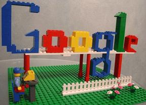 Hay vida después de las campañas en Google
