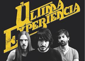 Barcelona sabrá lo que es una Última Experiencia musical: concierto este sábado 14 de abril