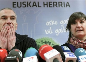 Interior dice 'no' a la propuesta de la Izquierda Abertzale de desarrollar una justicia transacional