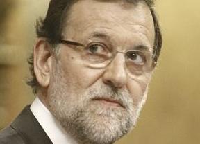 Pese a la mejora económica, Rajoy suspendido: el 60% desaprueba su gestión en el último curso político
