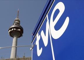 Mucho movimiento en RTVE que podría terminar en un ERE para... ¡1.600 trabajadores!
