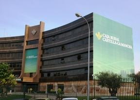Caja Rural de Castilla-La Mancha celebrará su 50 aniversario en 2015