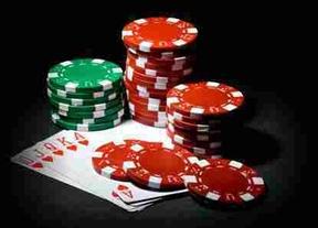 España reparte juego... online: los jóvenes prefieren las apuestas y los más mayores, la lotería