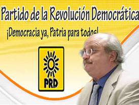 Perlas electorales - 9 febrero 2008