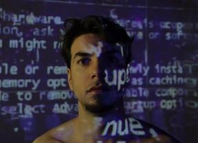 Diego Ain: Una nueva forma de aprender música