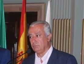 Detienen a Arantza Zulueta, abogada de etarras desde hace 30 años
