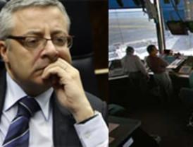 El director de RNE sustituye a Pons como director de TVE
