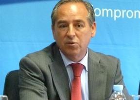 Angel Nicolás niega haber criticado la propuesta del PSOE para parados mayores de 55 años