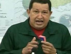 Chávez solicitará Ley Habilitante para aprobar leyes extraordinarias en navidad