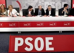Huelga general 14-N: los diputados del PSOE irán al Pleno convocado en el Congreso