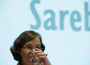 Sareb adjudica la cartera Bull al fondo de capital riesgo H.I.G. Capital