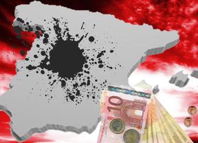 No habrá libertad para los corruptos....hasta que devuelvan el dinero