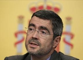 Las auditoras aseguran que la banca española necesita entre 51.000 y 62.000 millones
