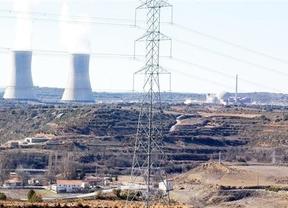 Los municipios afectados por centrales nucleares acusan al Gobierno de