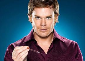 'Dexter' estrena tráiler: así serán los primeros minutos de la nueva temporada