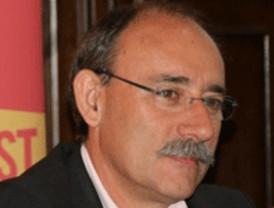 Bedera reclama el 'trabajo en equipo' y el 'consenso' como nuevo secretario de Estado de Educación