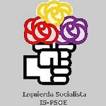 El ala más izquierdista del PSOE... ¿fuera del Congreso?
