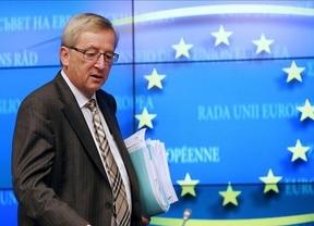 El gran 'plan Juncker' para salvar a Europa: una inyección de 300.000 millones para estimular la economía y evitar la recesión