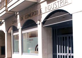 Luz verde al anteproyecto de ley de Cámaras Oficiales de Comercio, Industria y Servicios