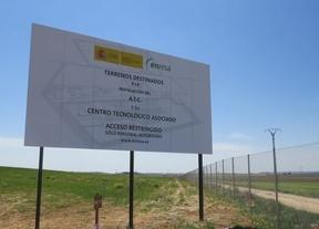 El proyecto del ATC