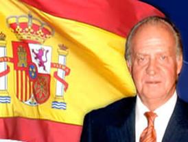 Fernando Cordero pide candidatos a la sociedad civil