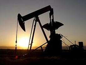 Guanajuato ofrece las 700 hectáreas para refinería
