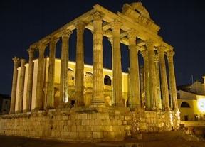 Las mejores ruinas romanas de España