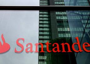 104 universitarios de la UCLM recibirán una Beca Santander de prácticas remuneradas en Pymes