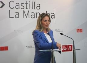 El PSOE pregunta por los 90 millones euros que prometió la Junta para el Plan de Garantía Juvenil