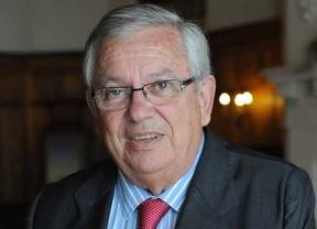 Torres-Dulce cierra su pugna con el Gobierno Rajoy: dimite