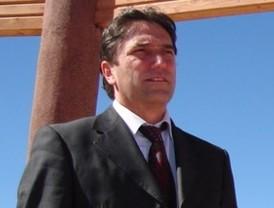 Colombia pondrá en conocimiento de la OEA las declaraciones de Correa