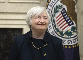 El BoE tras los pasos de la FED