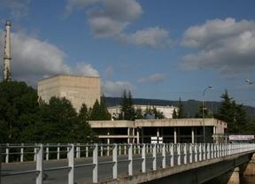 ¡Larga vida a Garoña! La central nuclear estará abierta cinco años más